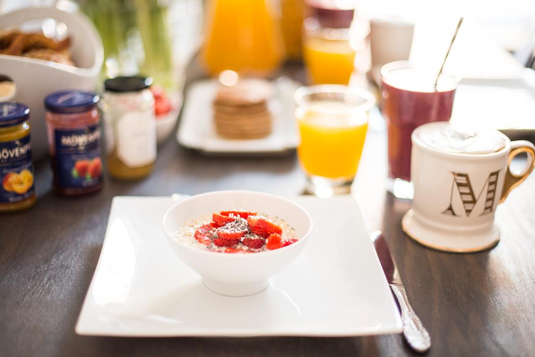 Foodblogger-München-Foodblog-Deutschland-Lindarella-veganes-Frühstück-Frühstücksinspiration-vegane-Pancakes-Clean-Eating-1
