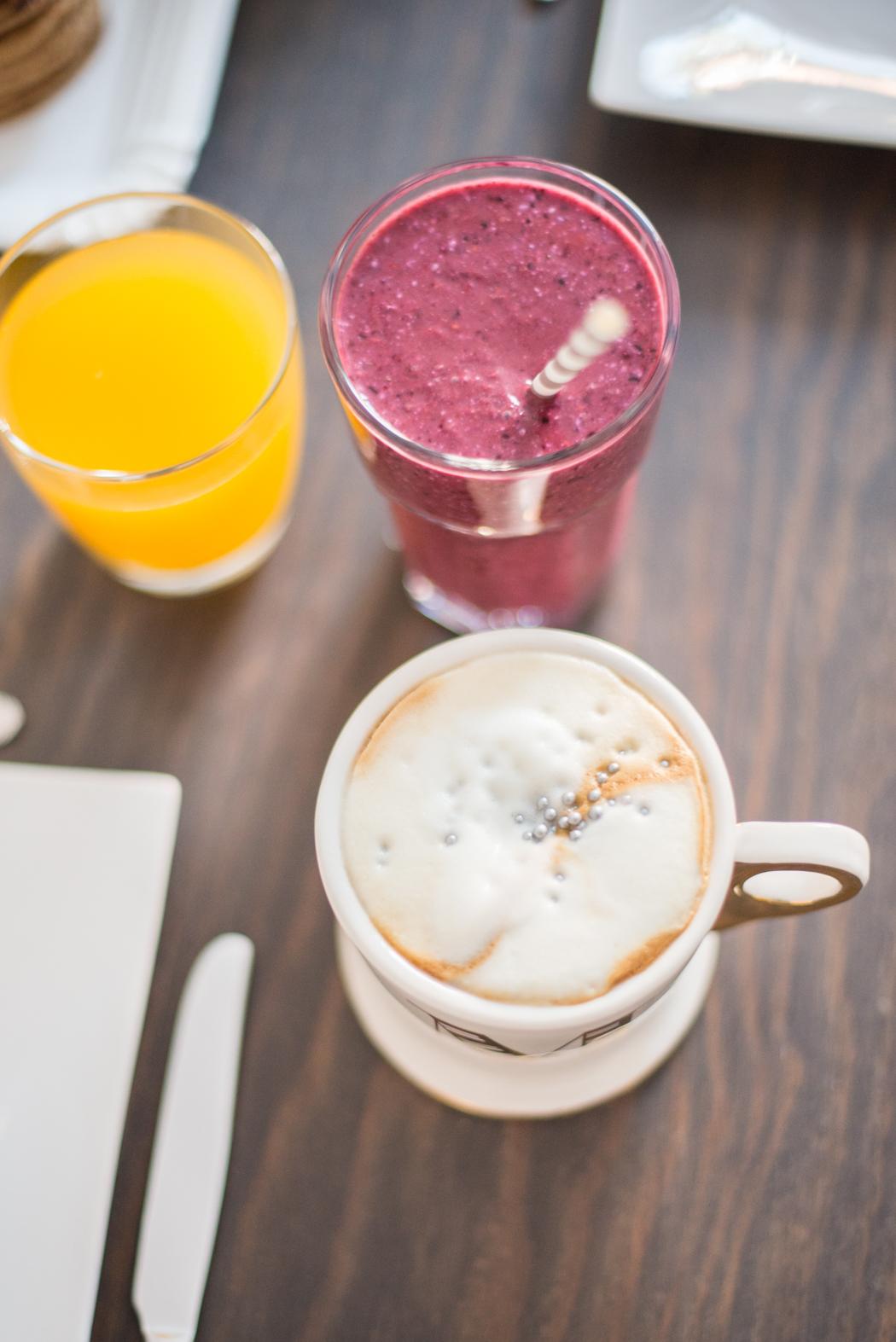 Foodblogger-München-Foodblog-Deutschland-Lindarella-veganes-Frühstück-Frühstücksinspiration-vegane-Pancakes-Clean-Eating-2