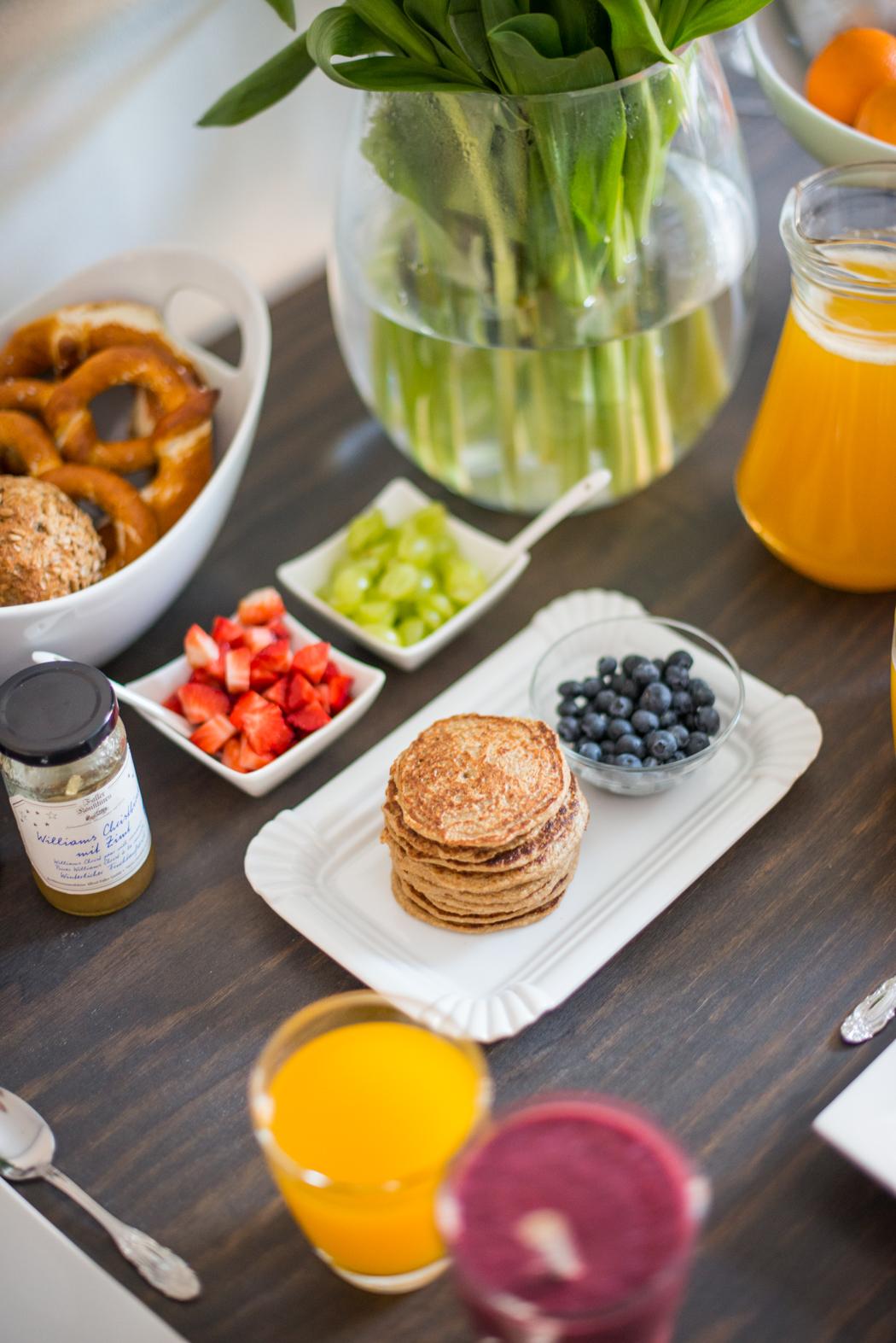 Foodblogger-München-Foodblog-Deutschland-Lindarella-veganes-Frühstück-Frühstücksinspiration-vegane-Pancakes-Clean-Eating-3