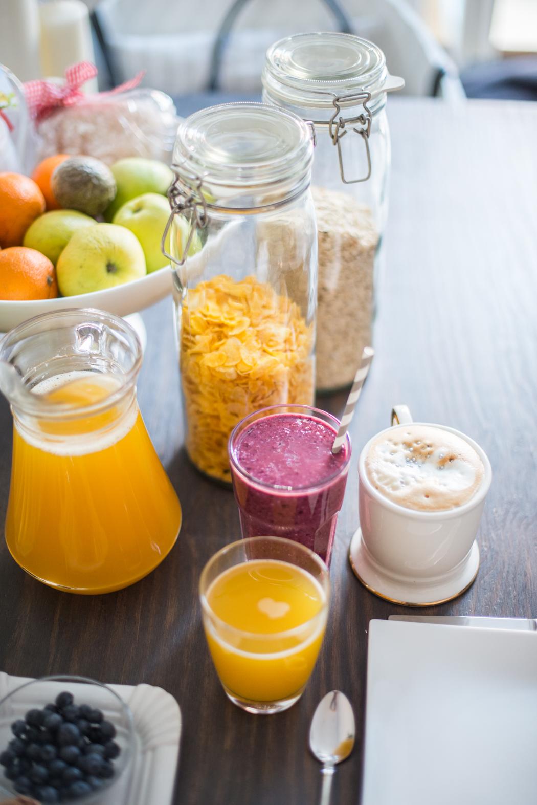 Foodblogger-München-Foodblog-Deutschland-Lindarella-veganes-Frühstück-Frühstücksinspiration-vegane-Pancakes-Clean-Eating-4