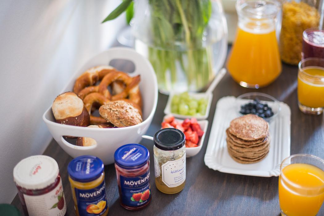 Foodblogger-München-Foodblog-Deutschland-Lindarella-veganes-Frühstück-Frühstücksinspiration-vegane-Pancakes-Clean-Eating-5