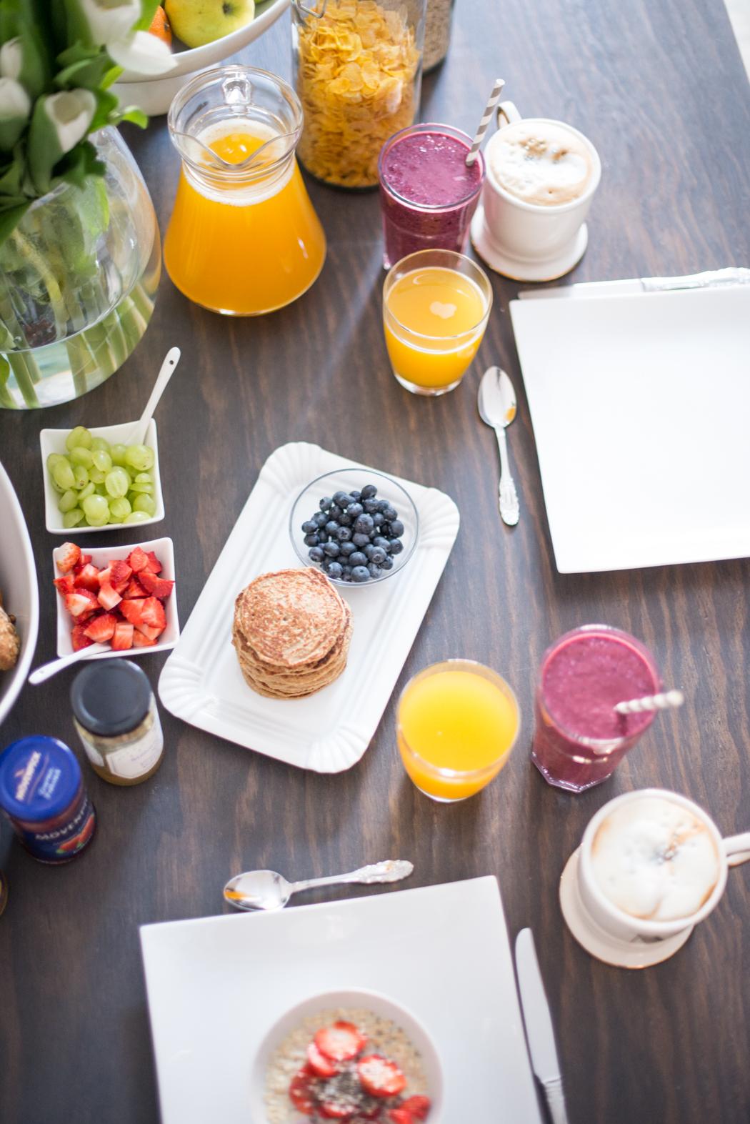 Foodblogger-München-Foodblog-Deutschland-Lindarella-veganes-Frühstück-Frühstücksinspiration-vegane-Pancakes-Clean-Eating-6