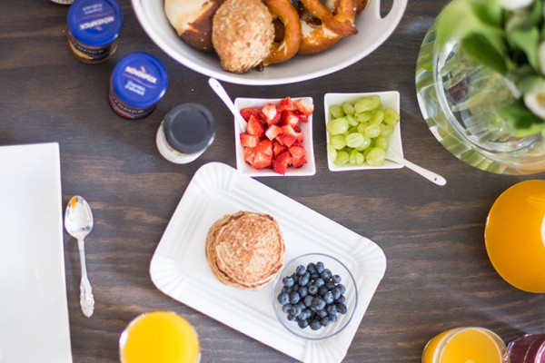 Foodblogger-München-Foodblog-Deutschland-Lindarella-veganes-Frühstück-Frühstücksinspiration-vegane-Pancakes-Clean-Eating-7