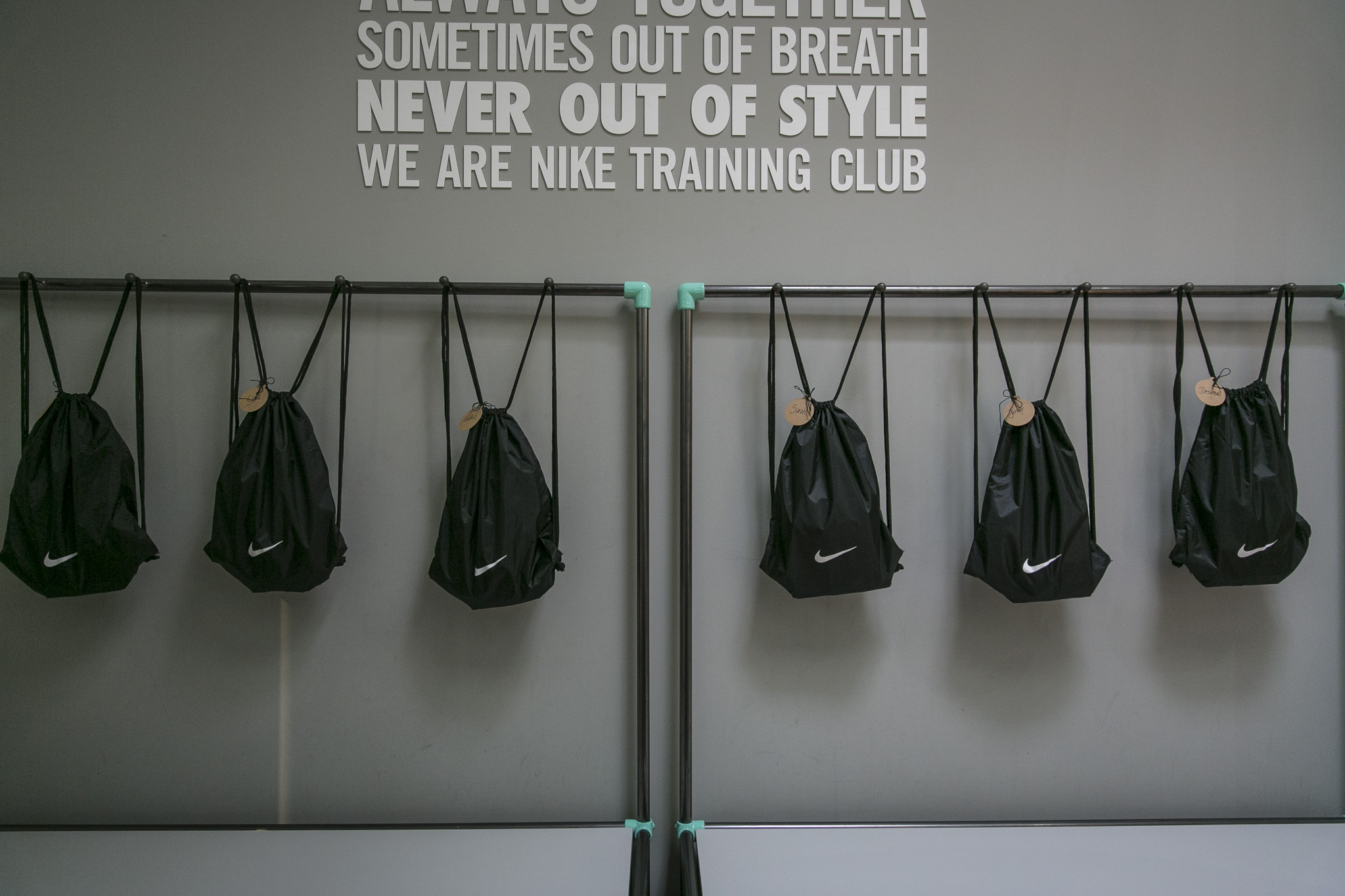 NIKE FREE TR 5 FLYKNIT PRE LAUNCH EVENT_03