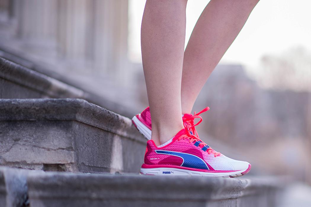 Puma-RCVR-Kollektion-Trainingshort-Trianingsjacke-blau-pink-Fitnessblog-München-Fitnessblogger-Deutschland-Lindarella-3