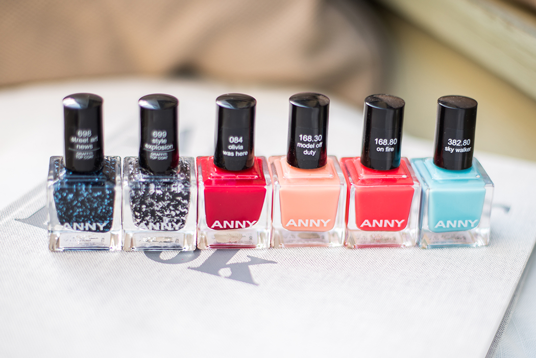 Anny-Nagellack-Blogger-in-the-city-collection-Qualität-Review-Beautyblogger-München-Deutschland-Naildesign-Fashionblog-Fashionblogger-Lindarella-Blog-Lifestyle-2