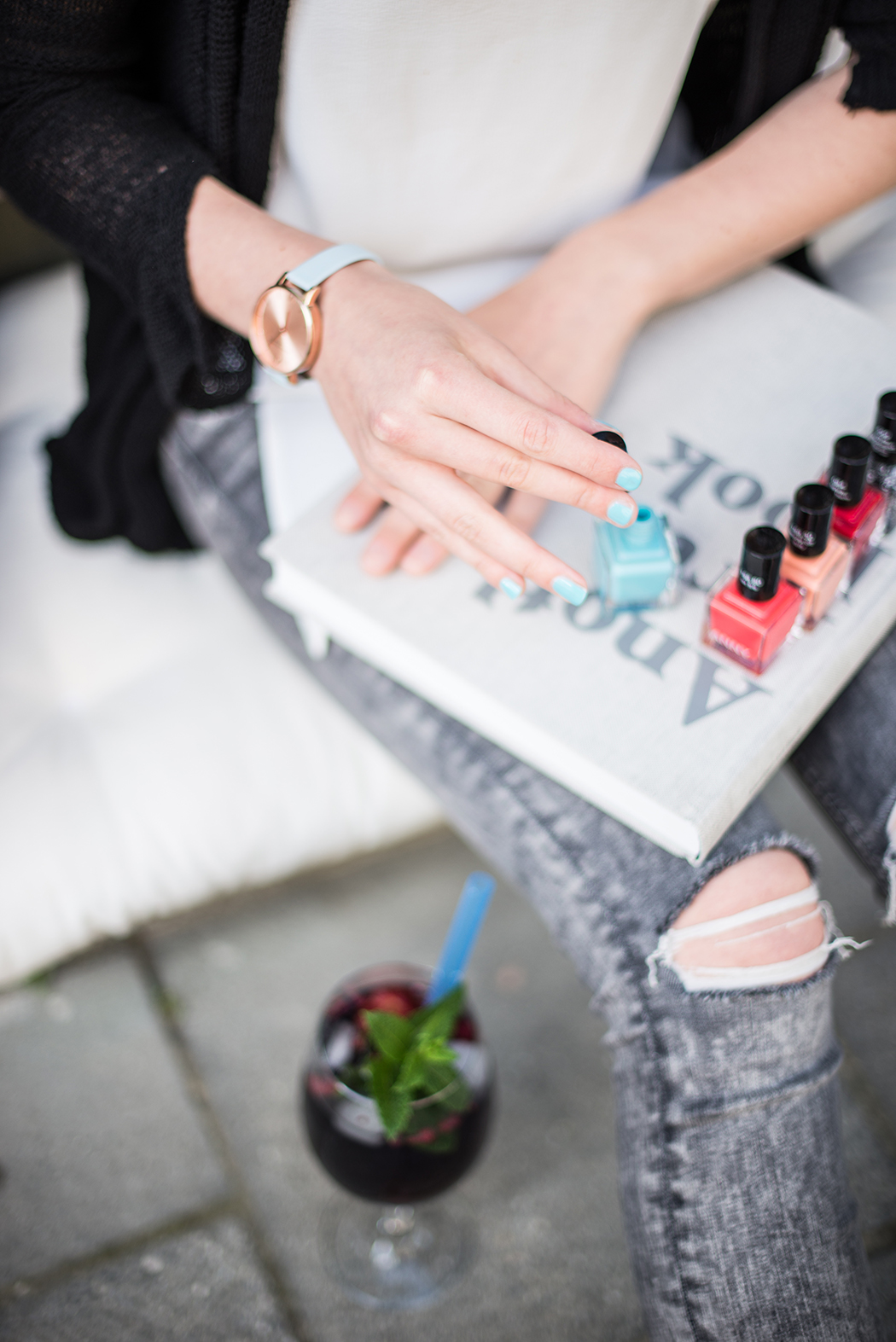 Anny-Nagellack-Blogger-in-the-city-collection-Qualität-Review-Beautyblogger-München-Deutschland-Naildesign-Fashionblog-Fashionblogger-Lindarella-Blog-Lifestyle-3