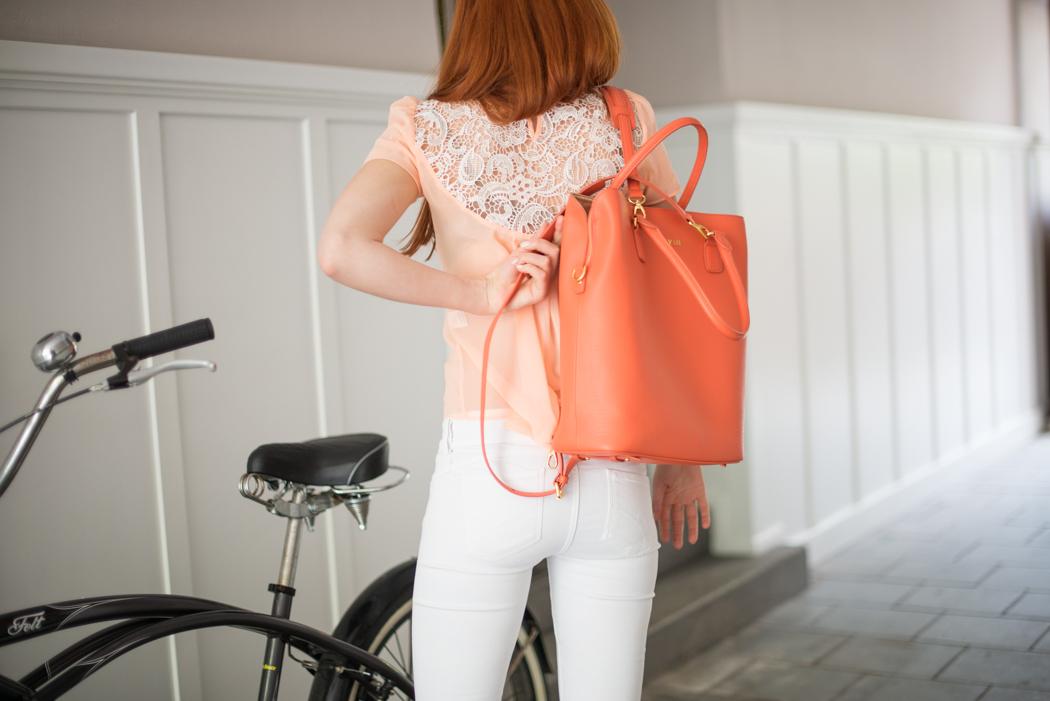 Any-Di-Munich-Rucksack-Tasche-Korall-Fashionblog-Fashionblogger-München-Deutschland-Lindarella-Blog-Lifestyleblog-5