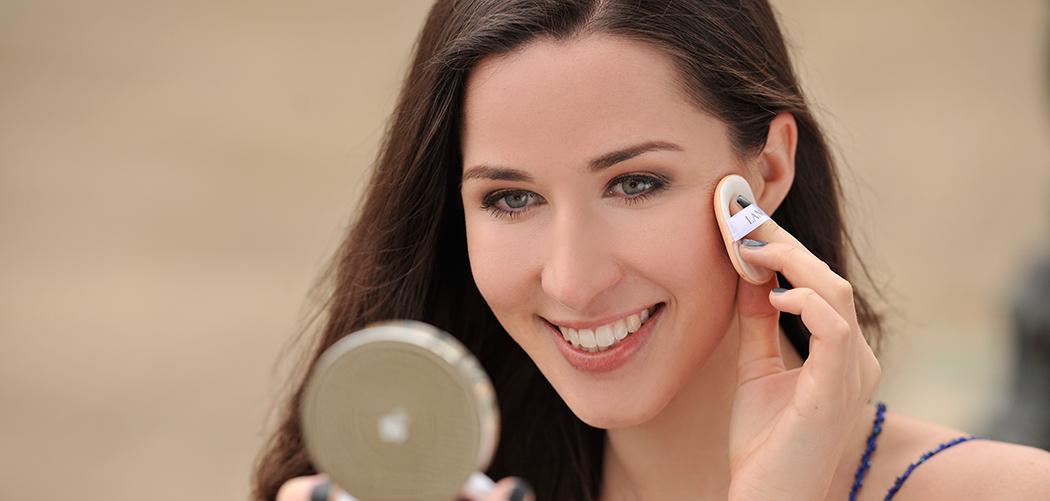 Beautyblog-Lindarella-Header
