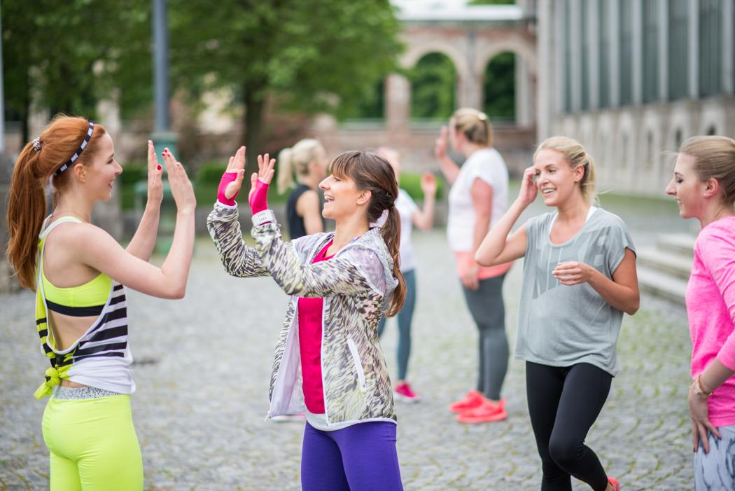 Betterforit-Workout-München-122