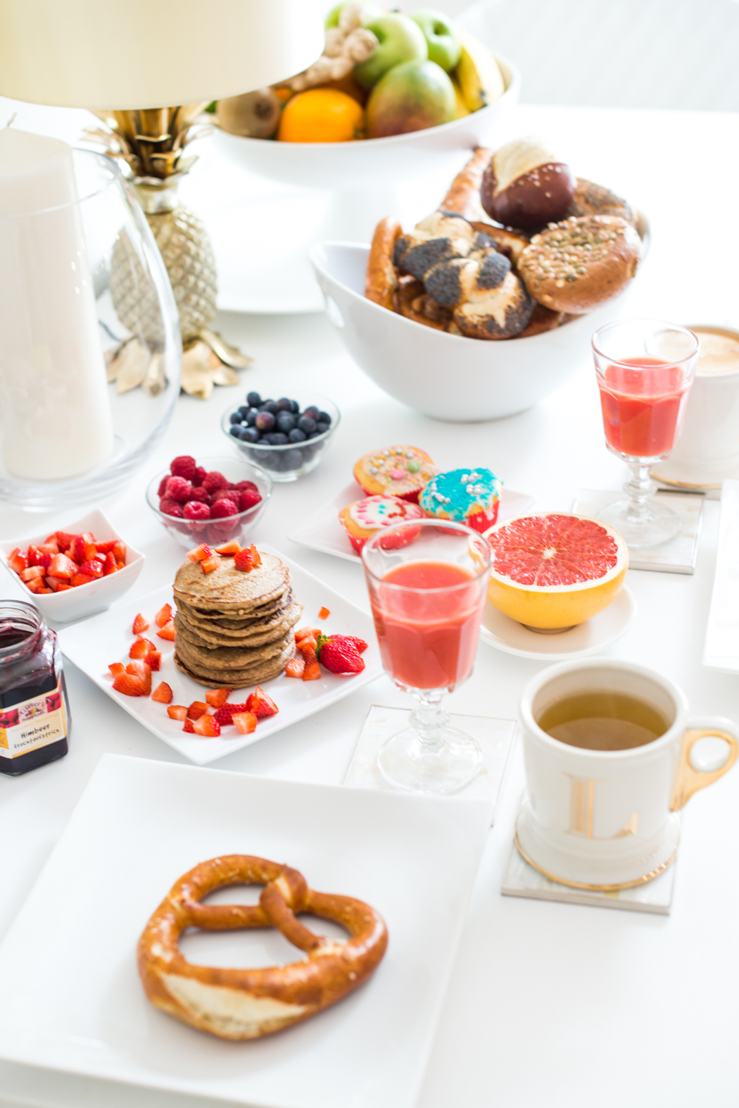 Vegane-Pancakes-Rezept-Lindarella-Bananen-Pancakes-Frühstück-Sonntag-thesundaybreakfast-Veganes-Frühstück-Foodblogger-Foodblog-München-Deutschland-Fashionblog-Fashionblogger