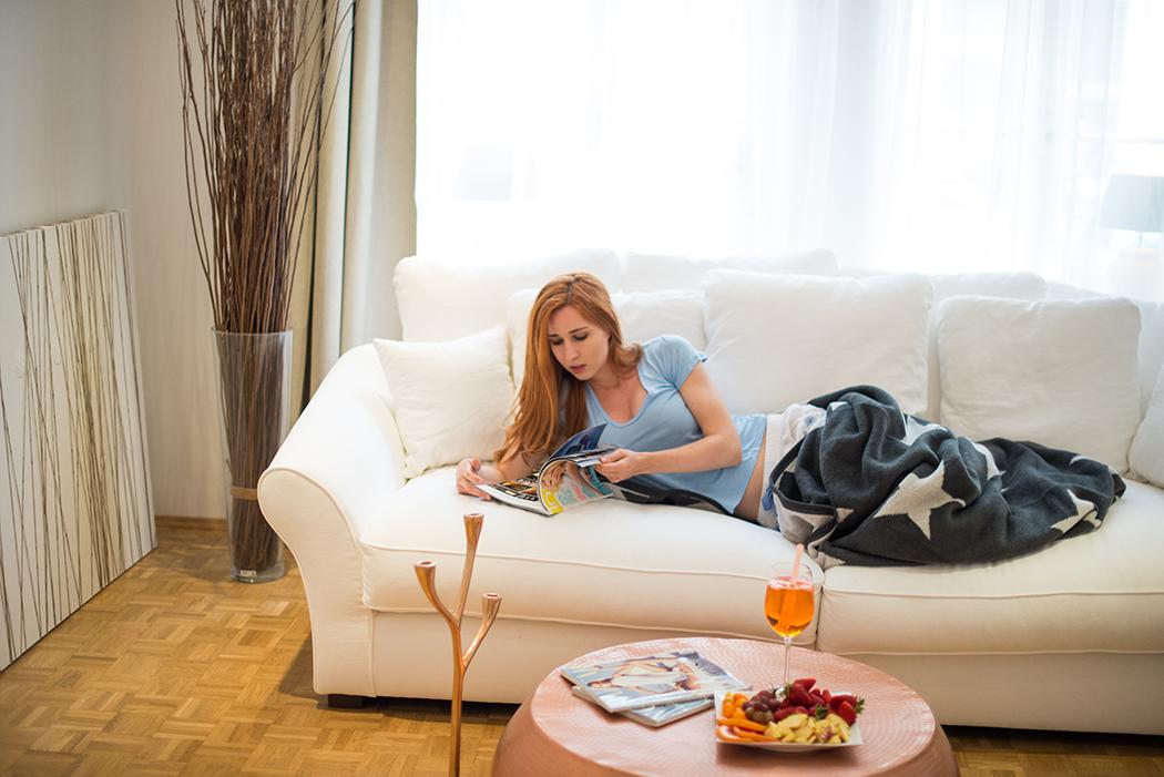 Fashionblog-Fashionblogger-München-Deutschland-Blog-Lifestyle-Lindarella-Linda-Rella-Munich-Isar-Dogwalk-4