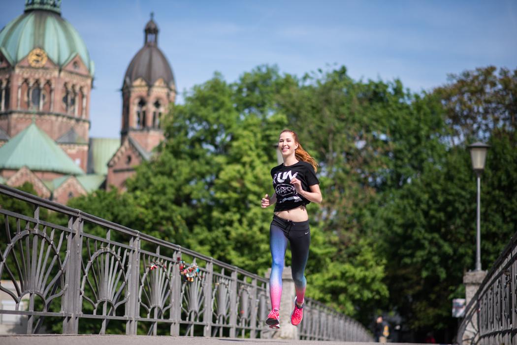 Fitnessblog-Fitnessblogger-Blog-Fitness-Sport-Laufen-Running-Munich-München-Deutschland-Lindarella-Linda-Rella-Lifestyle-Run-Happy-Brooks-2