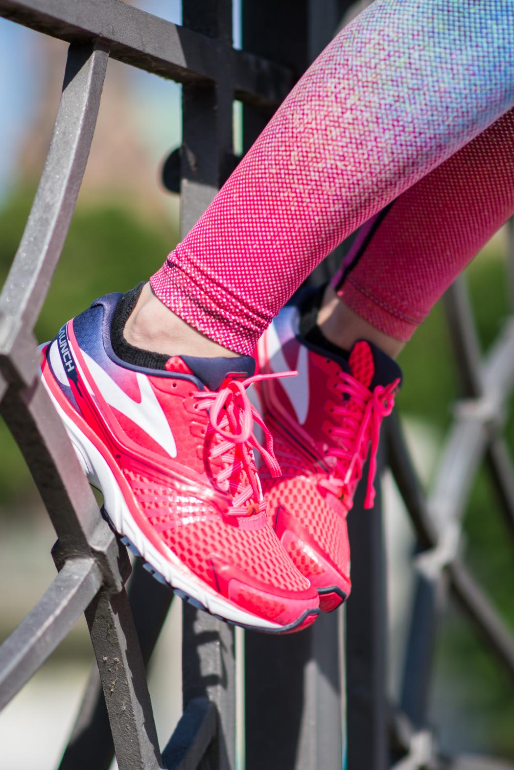 Fitnessblog-Fitnessblogger-Blog-Fitness-Sport-Laufen-Running-Munich-München-Deutschland-Lindarella-Linda-Rella-Lifestyle-Run-Happy-Brooks-4