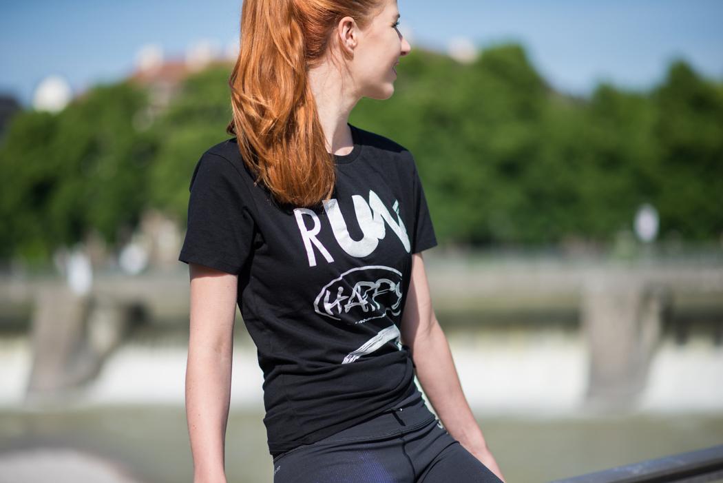 Fitnessblog-Fitnessblogger-Blog-Fitness-Sport-Laufen-Running-Munich-München-Deutschland-Lindarella-Linda-Rella-Lifestyle-Run-Happy-Brooks-5