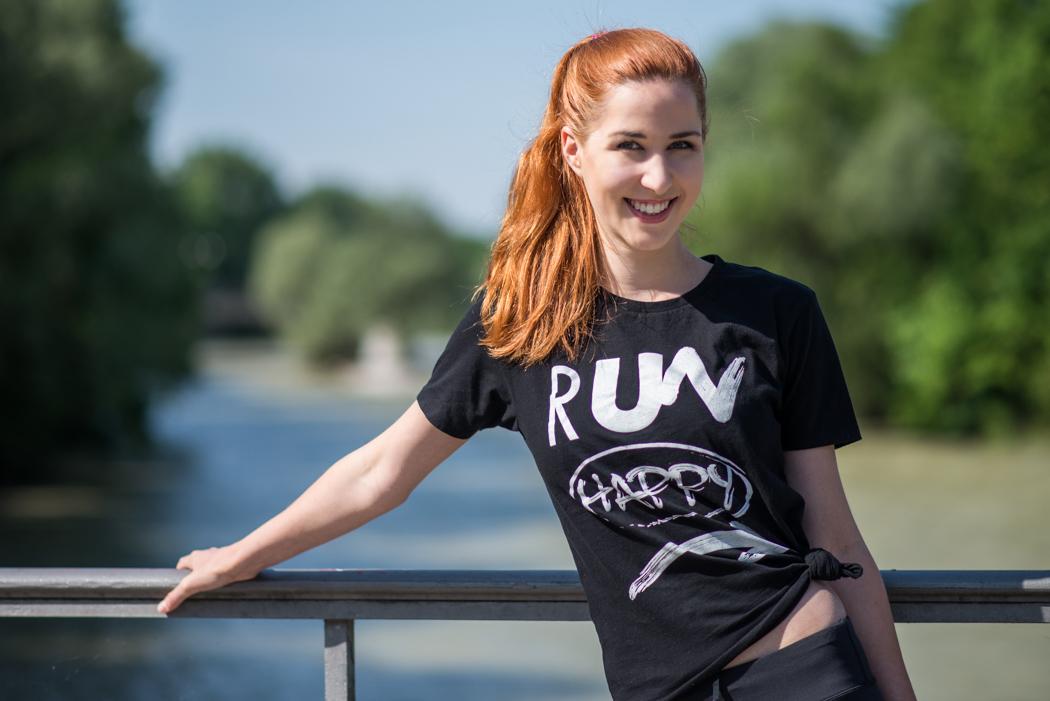 Fitnessblog-Fitnessblogger-Blog-Fitness-Sport-Laufen-Running-Munich-München-Deutschland-Lindarella-Linda-Rella-Lifestyle-Run-Happy-Brooks-6