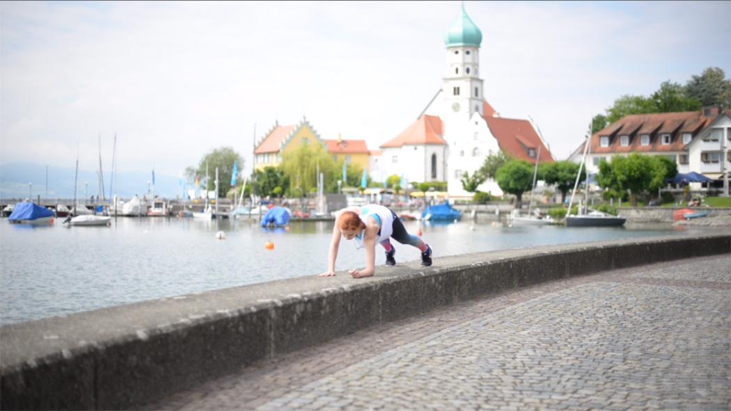 Fitnessblog-Fitnessblogger-München-Deutschland-Munich-Germany-Fitness-Blog-Lindarella-Linda-Laufblog-Yurbuds-Kophhörer-2