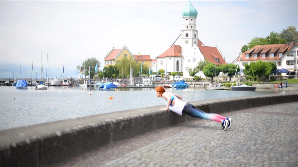 Fitnessblog-Fitnessblogger-München-Deutschland-Munich-Germany-Fitness-Blog-Lindarella-Linda-Laufblog-Yurbuds-Kophhörer-3