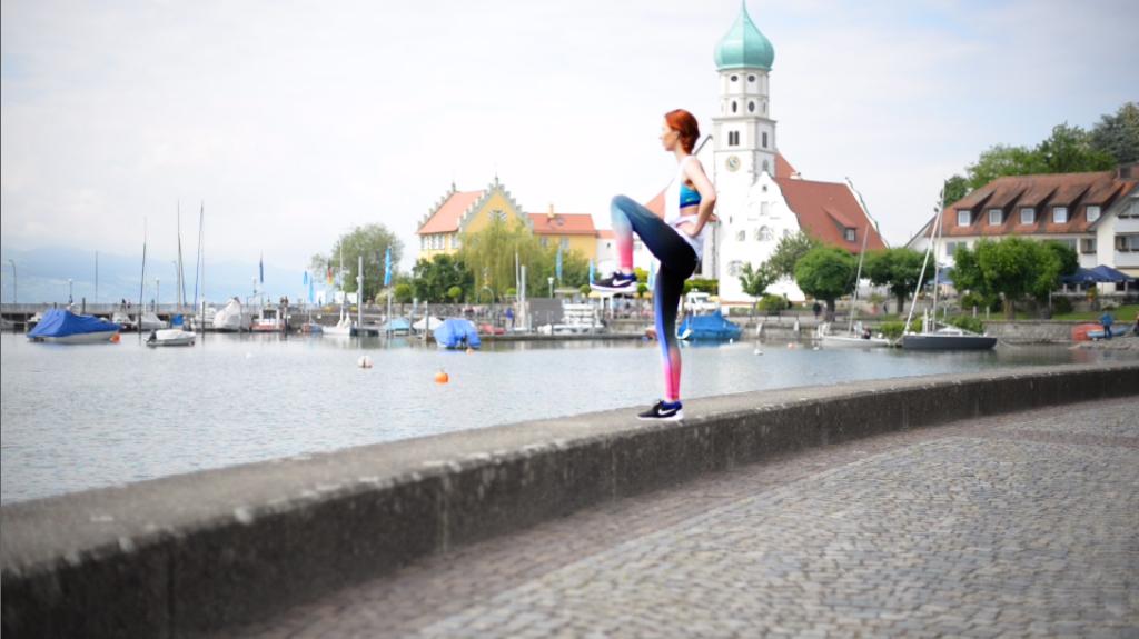 Fitnessblog-Fitnessblogger-München-Deutschland-Munich-Germany-Fitness-Blog-Lindarella-Linda-Laufblog-Yurbuds-Kophhörer-4