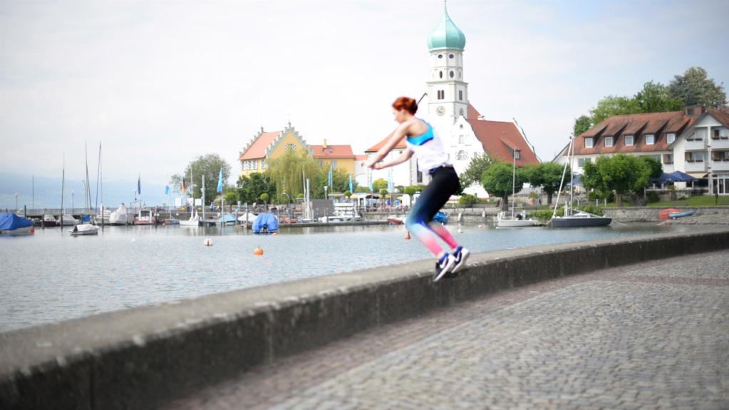 Fitnessblog-Fitnessblogger-München-Deutschland-Munich-Germany-Fitness-Blog-Lindarella-Linda-Laufblog-Yurbuds-Kophhörer-5