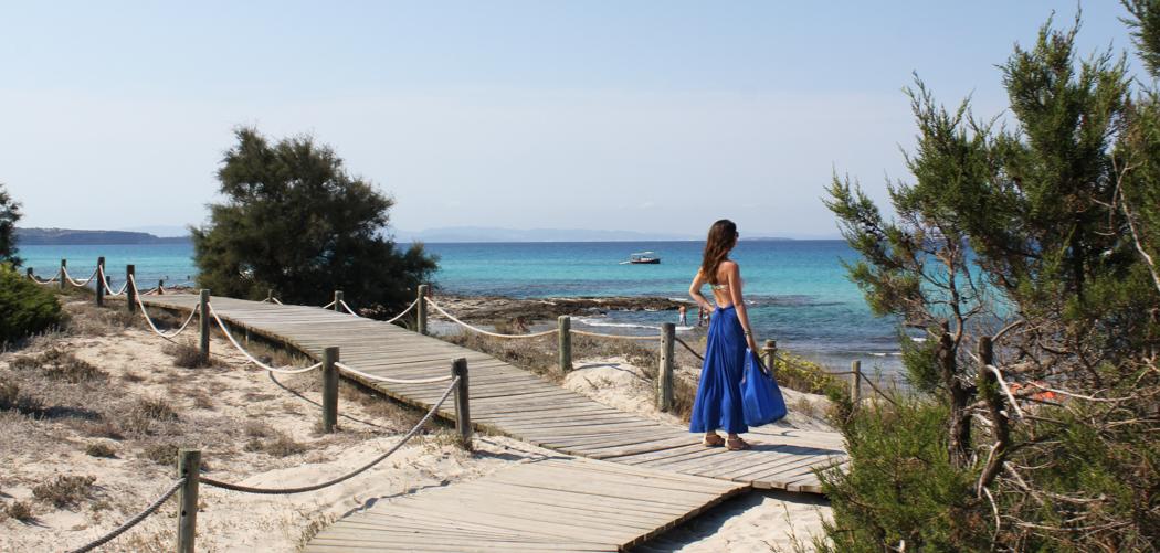 Travelblog-Travelblogger-Lindarella-München-Blog-Fashionblog-Ibiza-1
