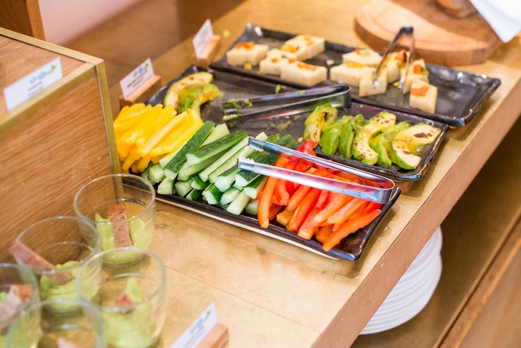 Vegan-in-München-Munich-veganes München-Lindarella-Foodblogger-Deutschland-Louis-Hotel-vegan frühstücken-1