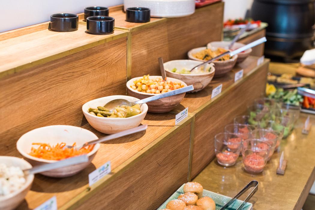 Vegan-in-München-Munich-veganes München-Lindarella-Foodblogger-Deutschland-Louis-Hotel-vegan frühstücken-3