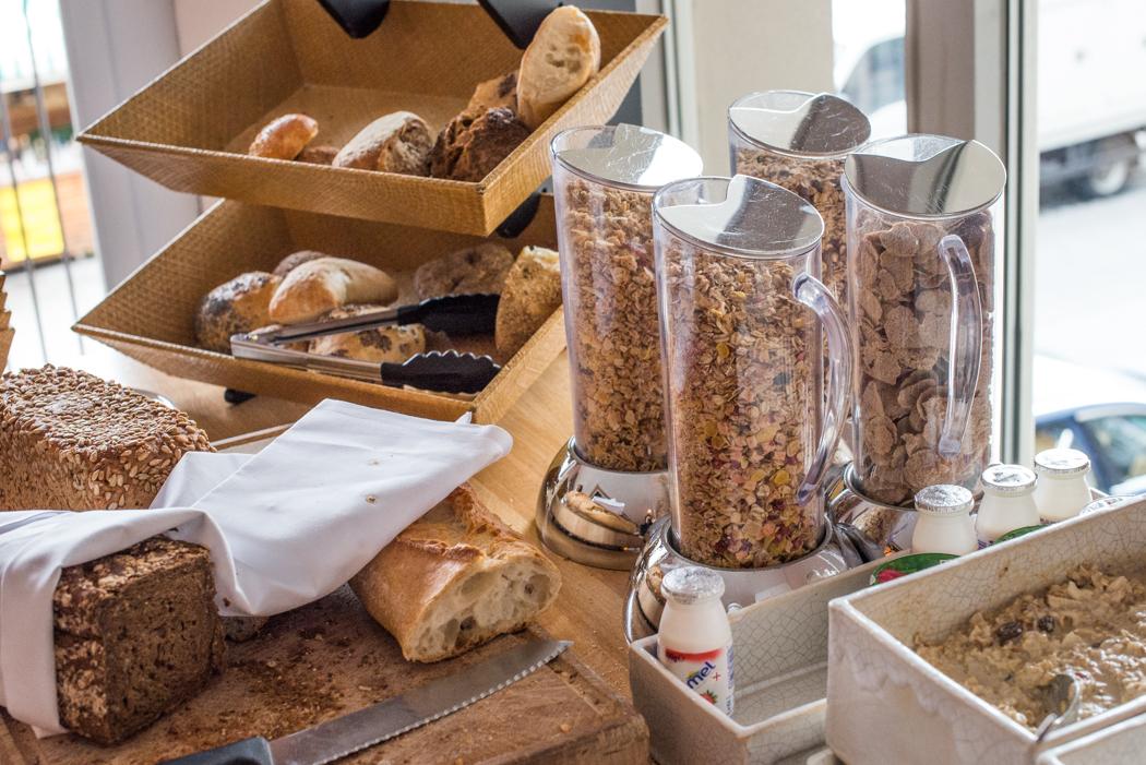 Vegan-in-München-Munich-veganes München-Lindarella-Foodblogger-Deutschland-Louis-Hotel-vegan frühstücken-6