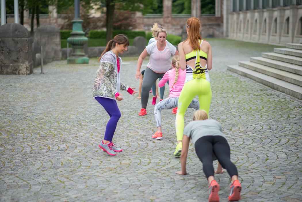 betterforit-Workout-München-113