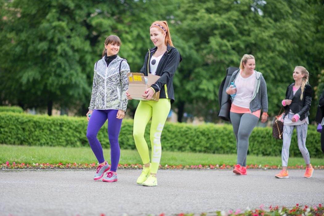 betterforit-Workout-München-14