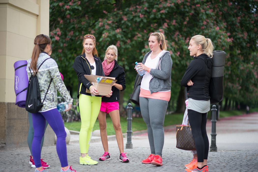 betterforit-Workout-München-5