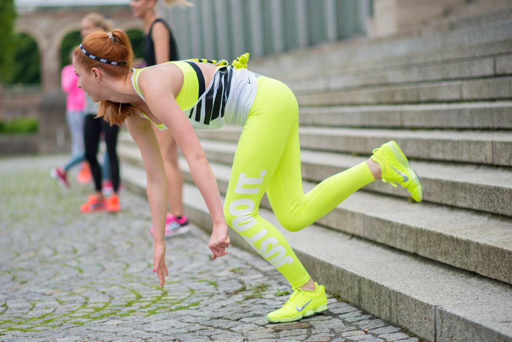 betterforit-Workout-München-73