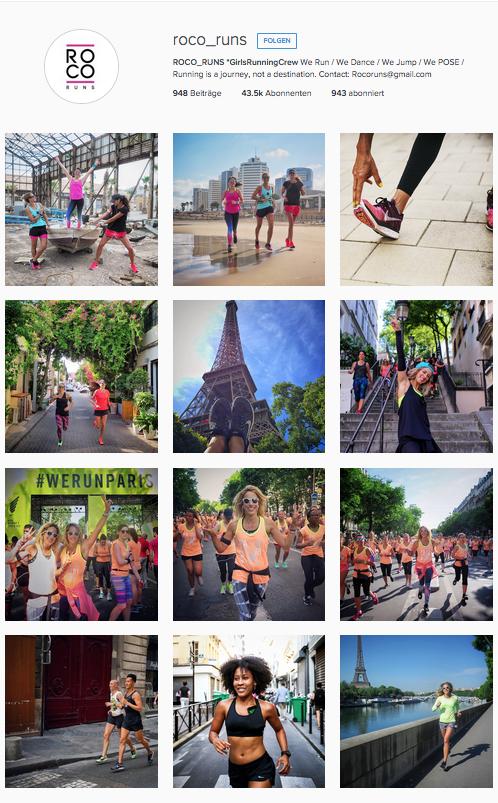 Fitnessblog-Fitnessblogger-München-Deutschland-Fitness-Blog-Running-Laufen-Sport-Linda-Rella-Lindarella-Motivation-Lifestyle-Inspriation