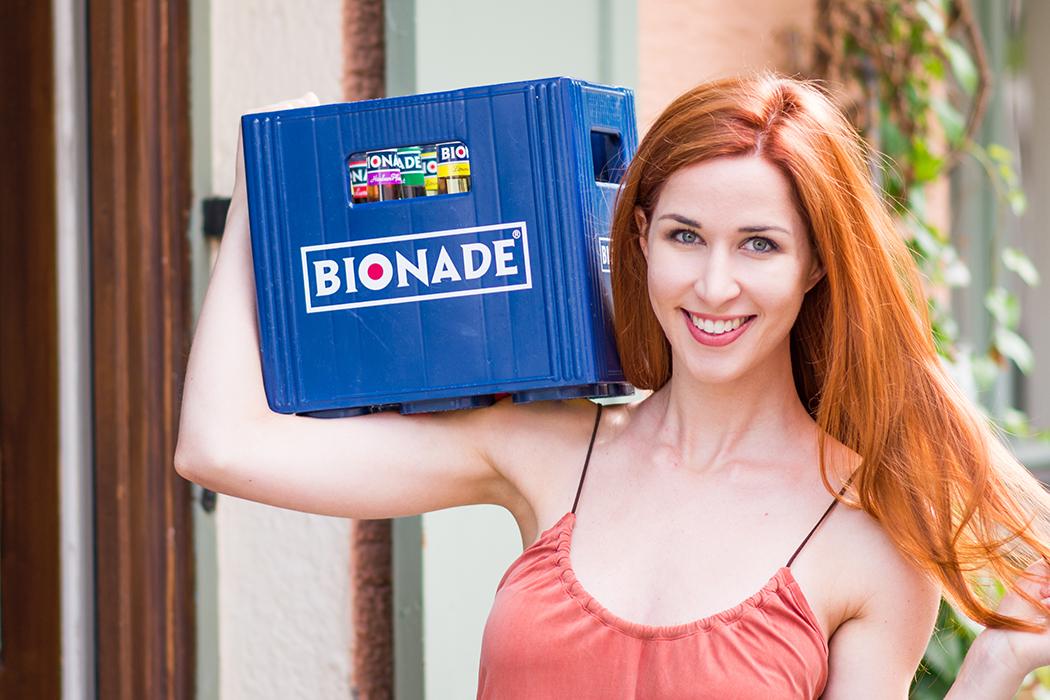 Bionade-Gewinnspiel-Lindarella-Fashionblog-Fashion-Blog-Lifestyle-Blogger-1