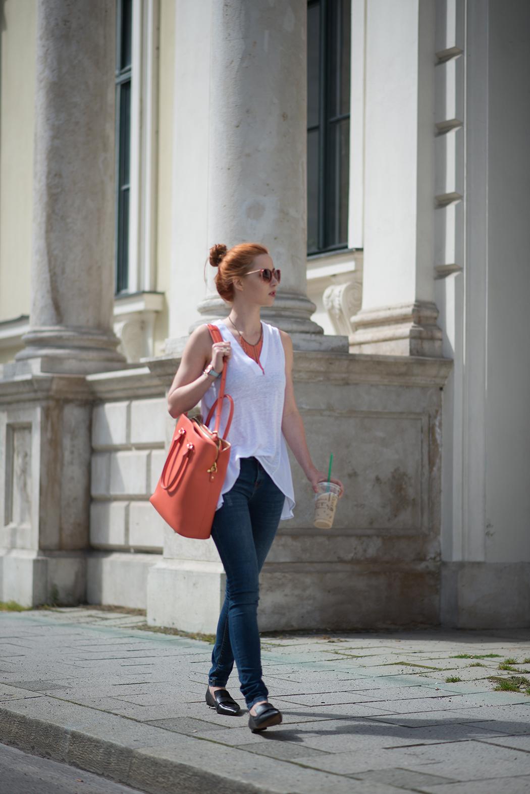 Fashionblog-Fashionblogger-Fashion-Blog-München-Deutschland-Any-Di-Tasche-München-spitze-Loafer-Superjeans of sweden -Linda-Rella-Lindarella-Fitnessblog-2