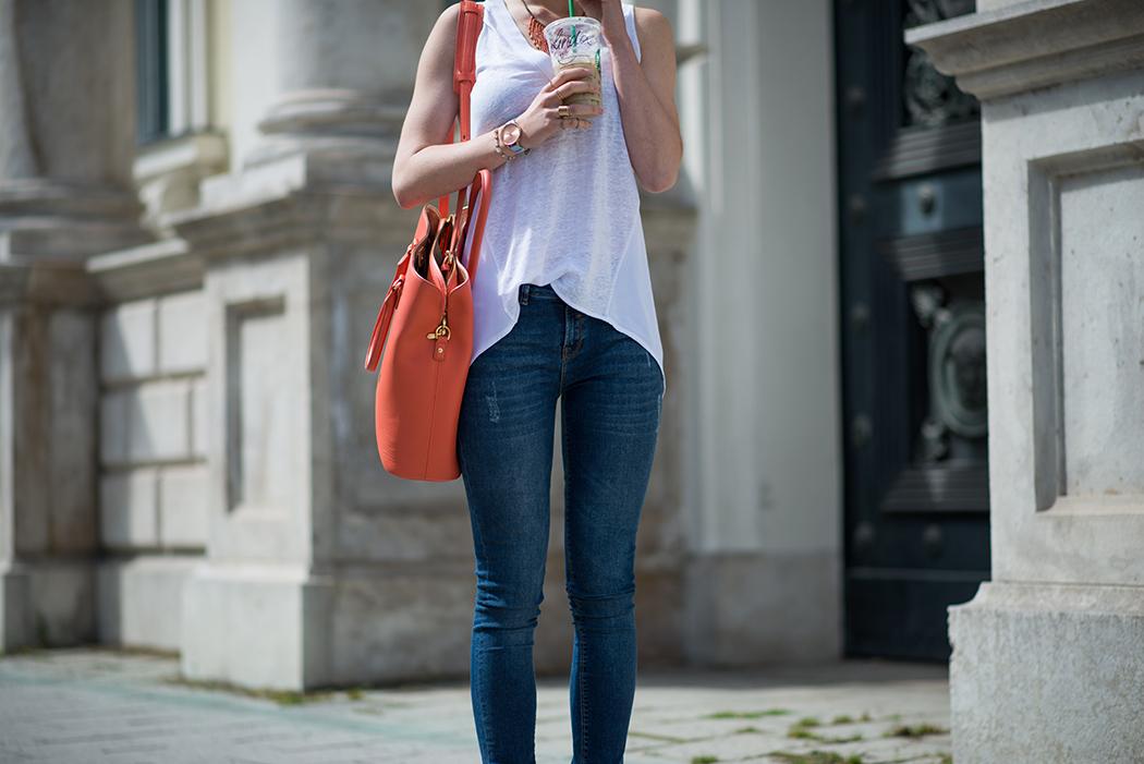 Fashionblog-Fashionblogger-Fashion-Blog-München-Deutschland-Any-Di-Tasche-München-spitze-Loafer-Superjeans of sweden -Linda-Rella-Lindarella-Fitnessblog-4