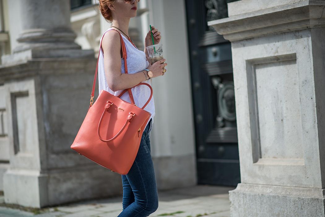 Fashionblog-Fashionblogger-Fashion-Blog-München-Deutschland-Any-Di-Tasche-München-spitze-Loafer-Superjeans of sweden -Linda-Rella-Lindarella-Fitnessblog-5