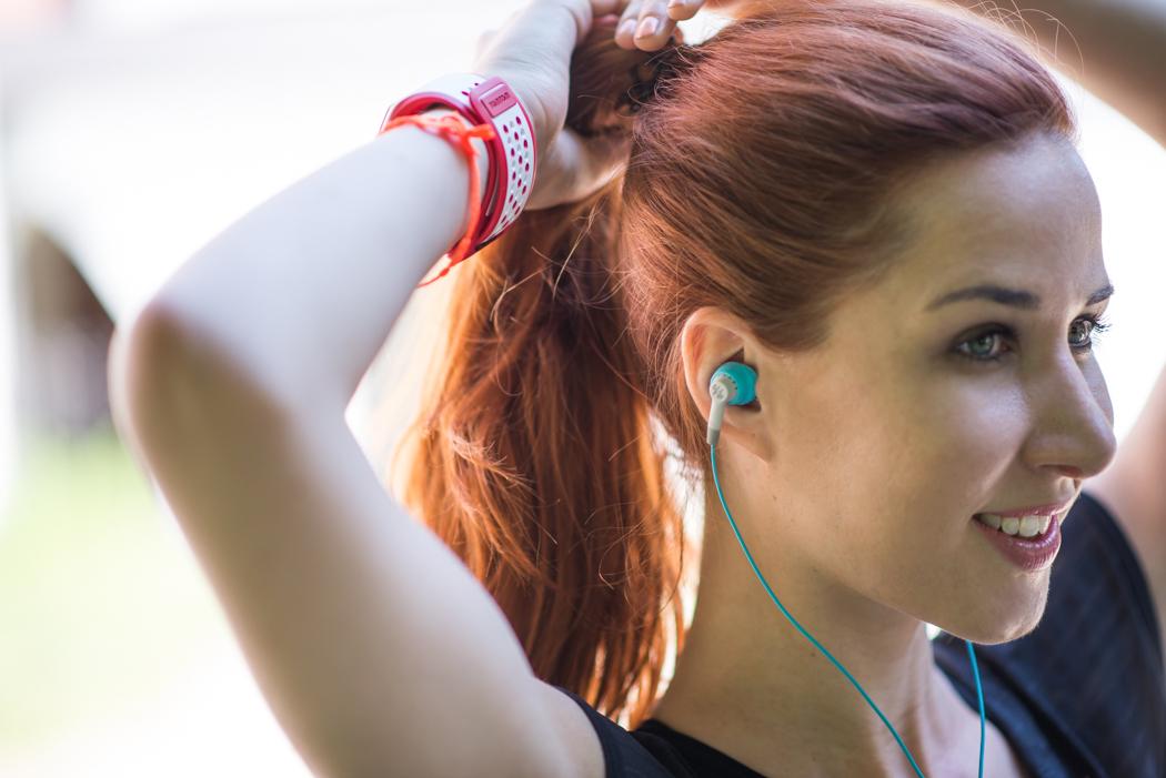 Fitnessblog-Fitnessblogger-Fitness-Blog-Lauf-Laufblog-Sport-München-Deutschland-Munich-Germany-Lindarella-Lifestyle-TomTom-Cardio-Run-6