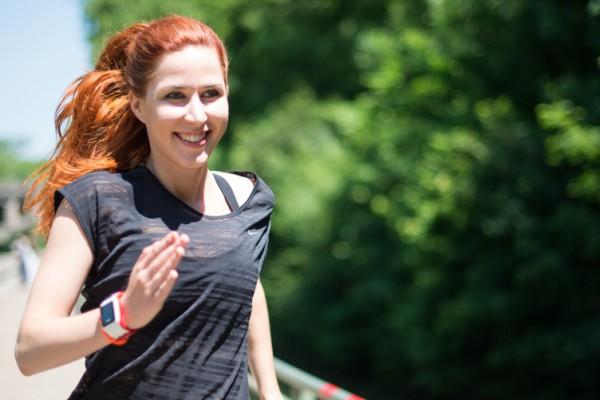 Fitnessblog-Fitnessblogger-Fitness-Blog-Lauf-Laufblog-Sport-München-Deutschland-Munich-Germany-Lindarella-Lifestyle-TomTom-Cardio-Run-2