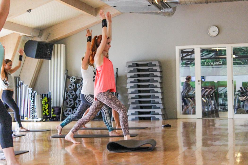 Fitnessblog-Fitnessblogger-Fitness-Blog-München-Deutschland-Engelhorn-Mannheim-Lindarella-Linda-Rella-3