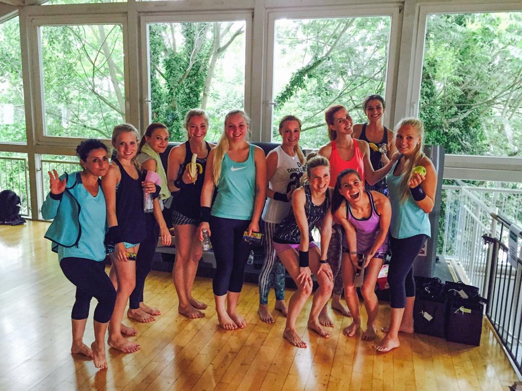 Fitnessblog-Fitnessblogger-Fitness-Blog-München-Deutschland-Engelhorn-Mannheim-Lindarella-Linda-Rella-6