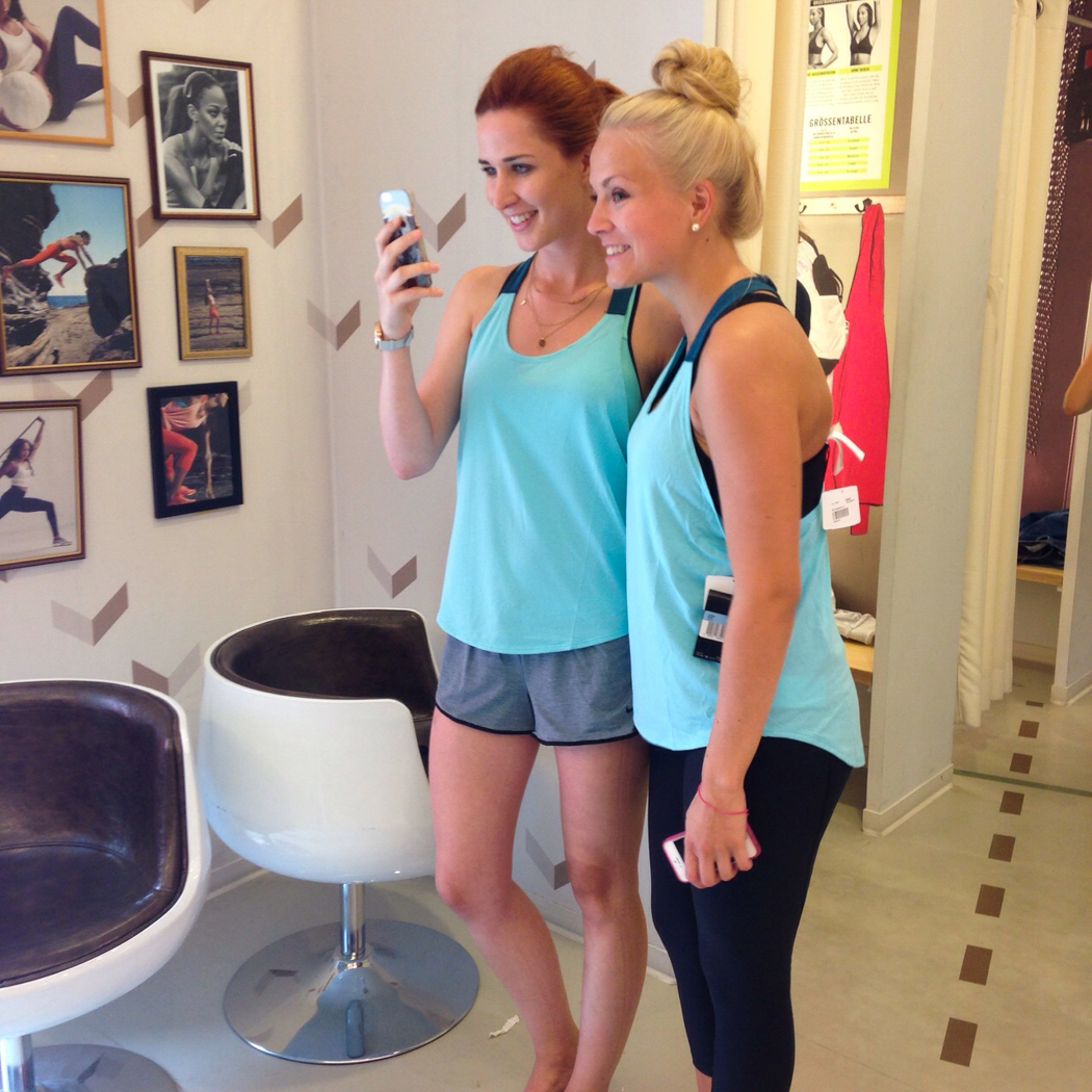 Fitnessblog-Fitnessblogger-Fitness-Blog-München-Deutschland-Engelhorn-Mannheim-Lindarella-Linda-Rella-7