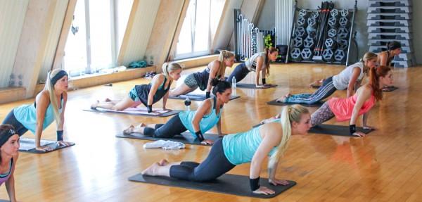 Fitnessblog-Fitnessblogger-Fitness-Blog-München-Deutschland-Engelhorn-Mannheim-Lindarella-Linda-Rella-2