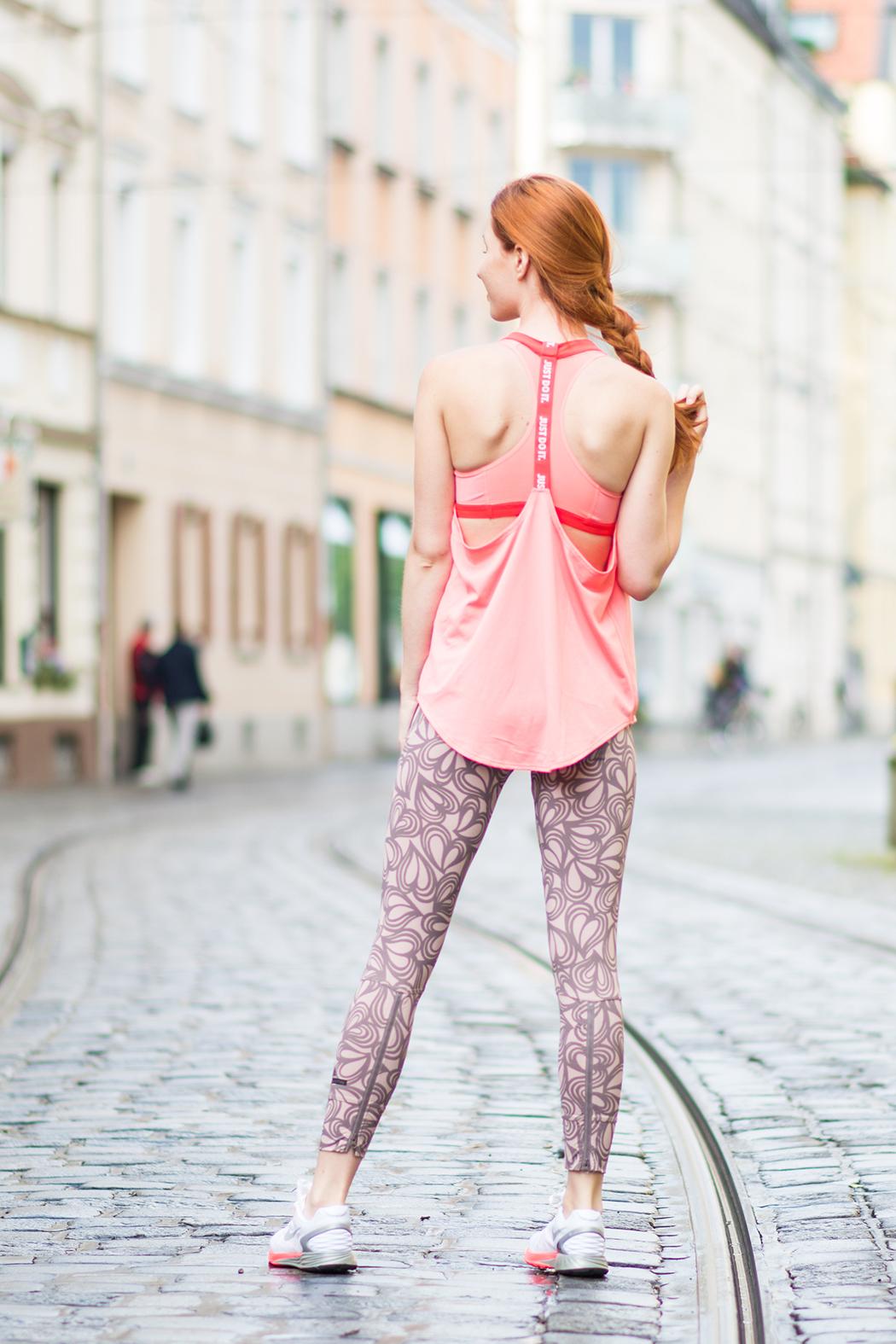 Fitnessblog-Fitnessblogger-München-Deutschland-Lindarella-Nike-Training-Stella_Mc_Cartney-Tights-Sportklamotten-Fitness-Blog-Laufblog-Sportblog-Sportblogger-2