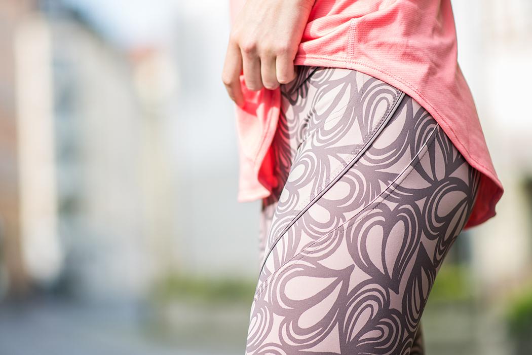 Fitnessblog-Fitnessblogger-München-Deutschland-Lindarella-Nike-Training-Stella_Mc_Cartney-Tights-Sportklamotten-Fitness-Blog-Laufblog-Sportblog-Sportblogger-4