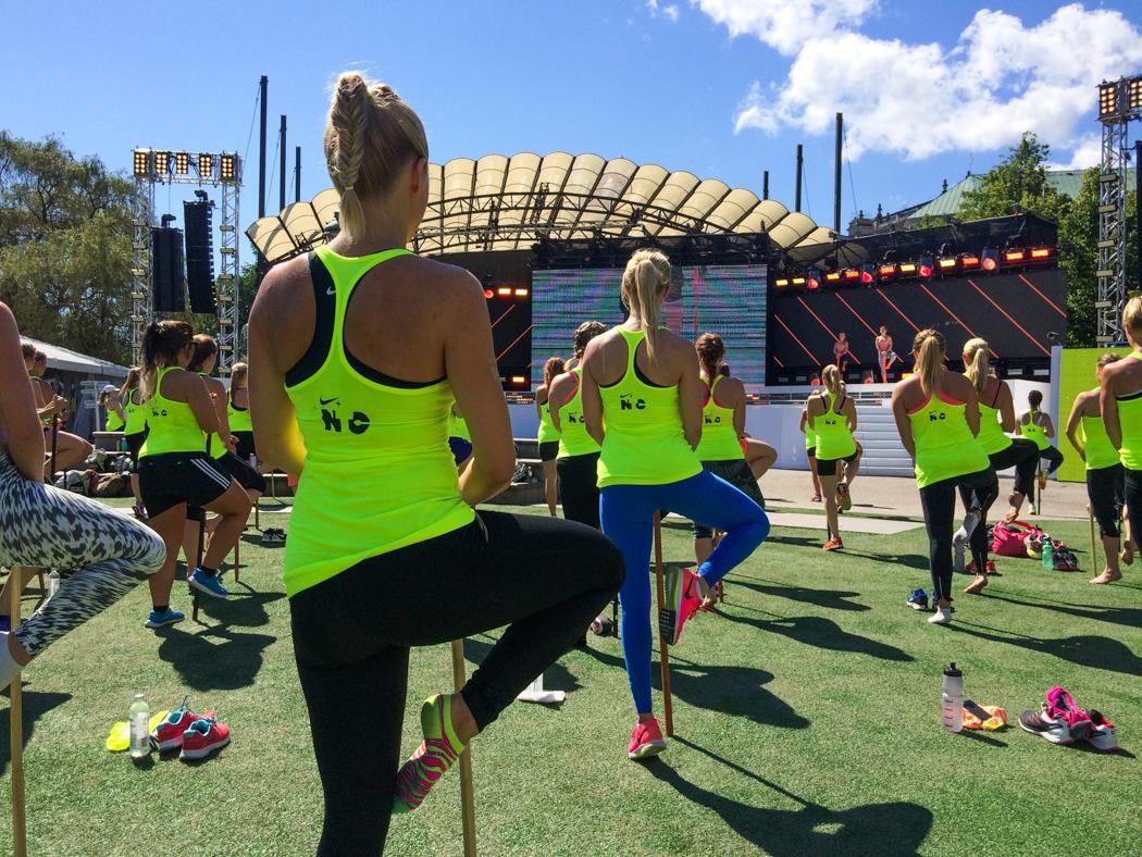Fitnessblog-Fitnessblogger-München-Deutschland-Lindarella-WerunStockholm-N+tc_Tour-Stockholm-Fitness-Blog-Laufblog-Sportblog-Sportblogger-16
