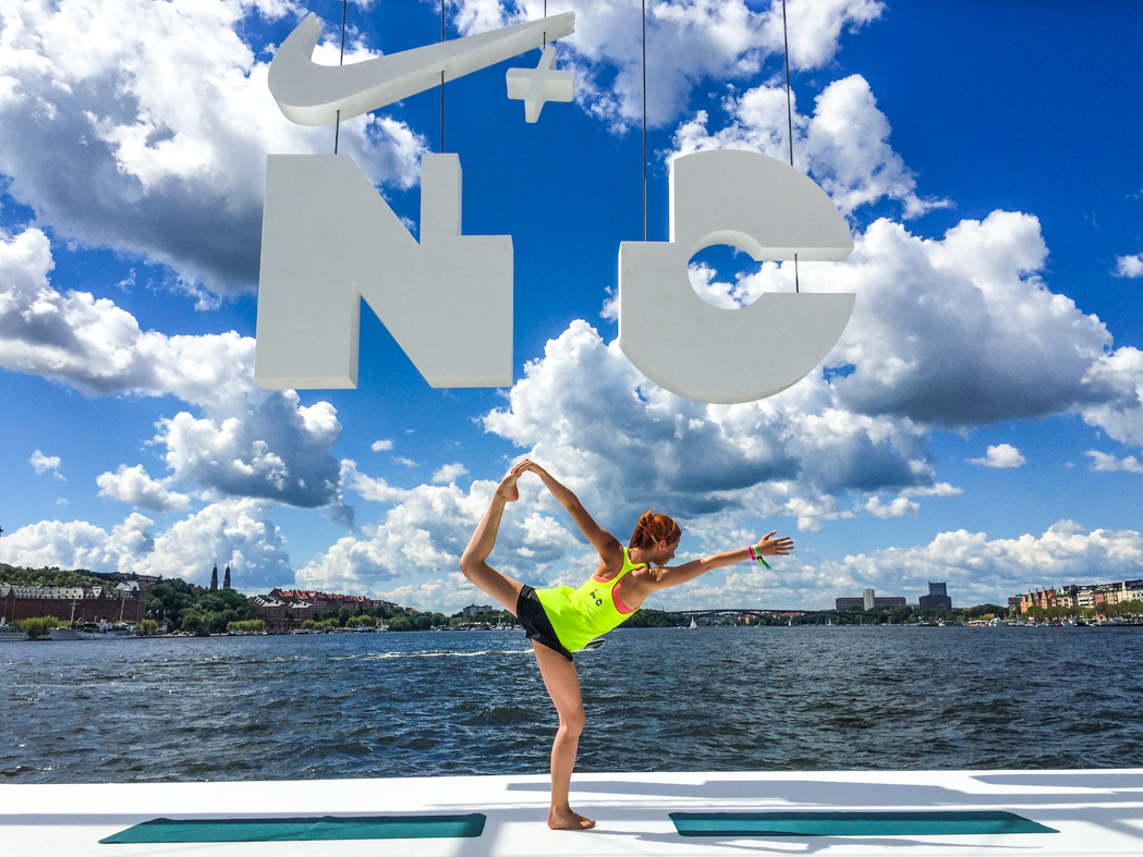 Fitnessblog-Fitnessblogger-München-Deutschland-Lindarella-WerunStockholm-N+tc_Tour-Stockholm-Fitness-Blog-Laufblog-Sportblog-Sportblogger-23