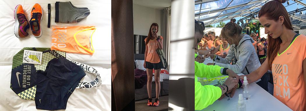 Fitnessblog-Fitnessblogger-München-Deutschland-Lindarella-WerunStockholm-N+tc_Tour-Stockholm-Fitness-Blog-Laufblog-Sportblog-Sportblogger-6-1