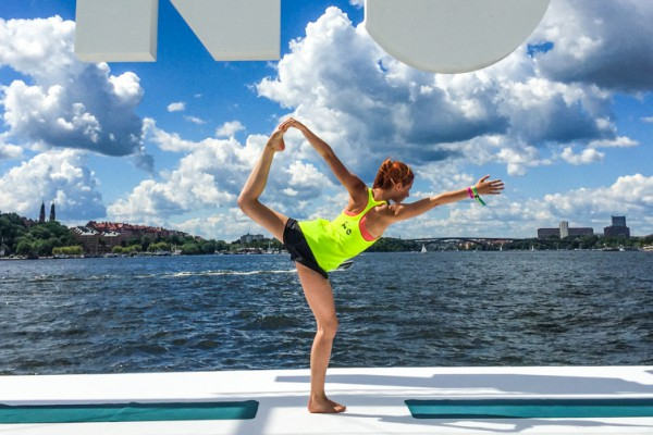 Fitnessblog-Fitnessblogger-München-Deutschland-Lindarella-WerunStockholm-N+tc_Tour-Stockholm-Fitness-Blog-Laufblog-Sportblog-Sportblogger-23-header