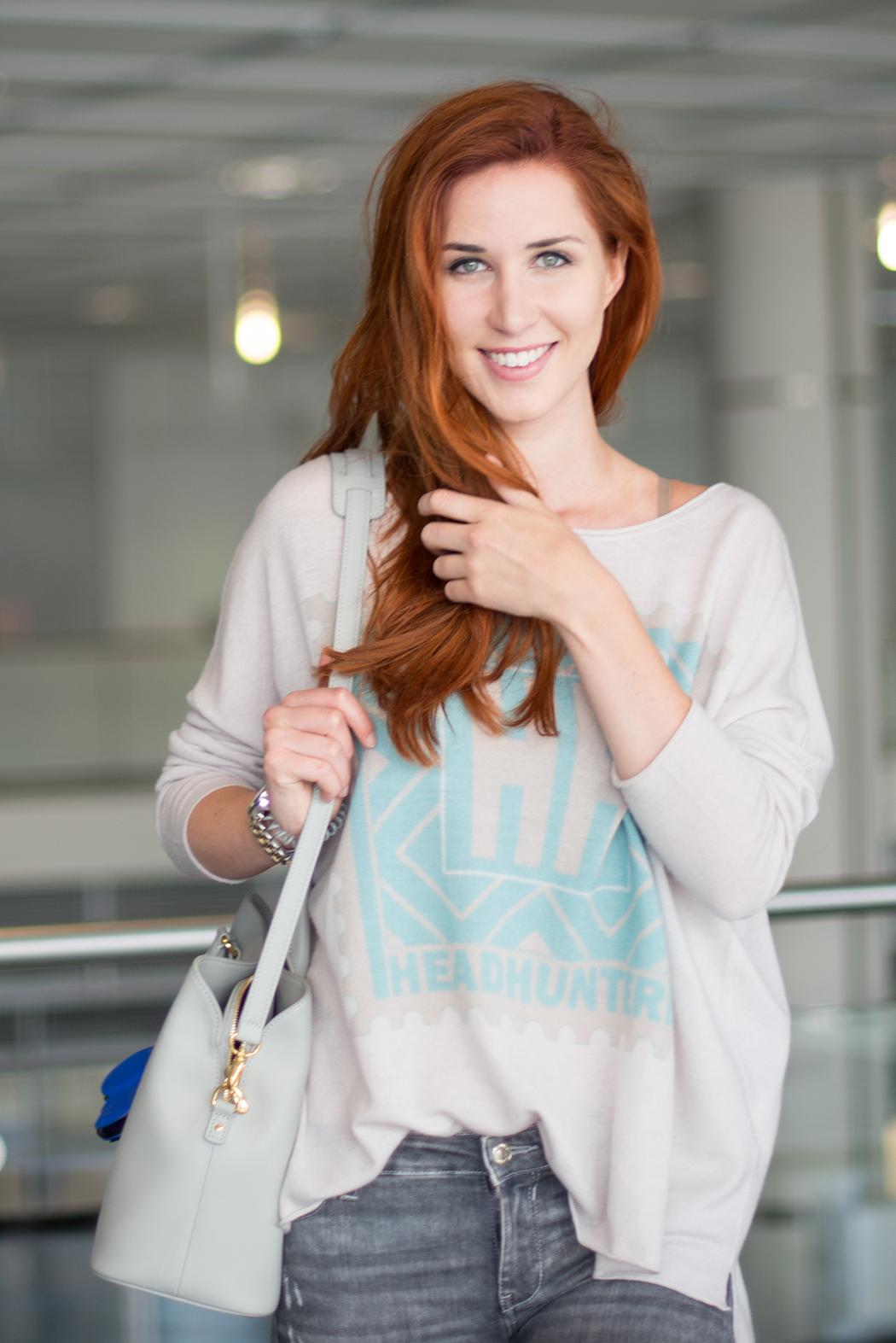 Headhunter-Pullover-ZXFlux-mint-orange-Fashionblog-Fashionblogger-München-Deutschland-Blog-Fashion-Lifestyle-Lifestyleblog-Fitnessblog-Fitness-Blog-Lindarella-2